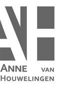 Anne van Houwelingen | Reclamefotografie